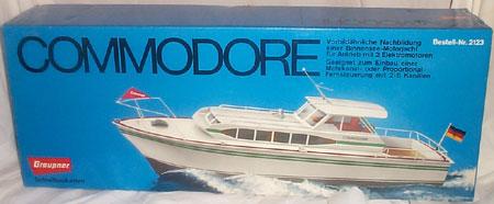 L'oceanic de new maquette au 1/32e  - Page 2 00212310