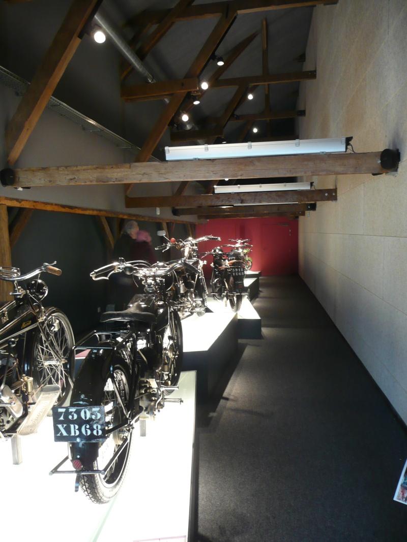 nouveau musée P1070312