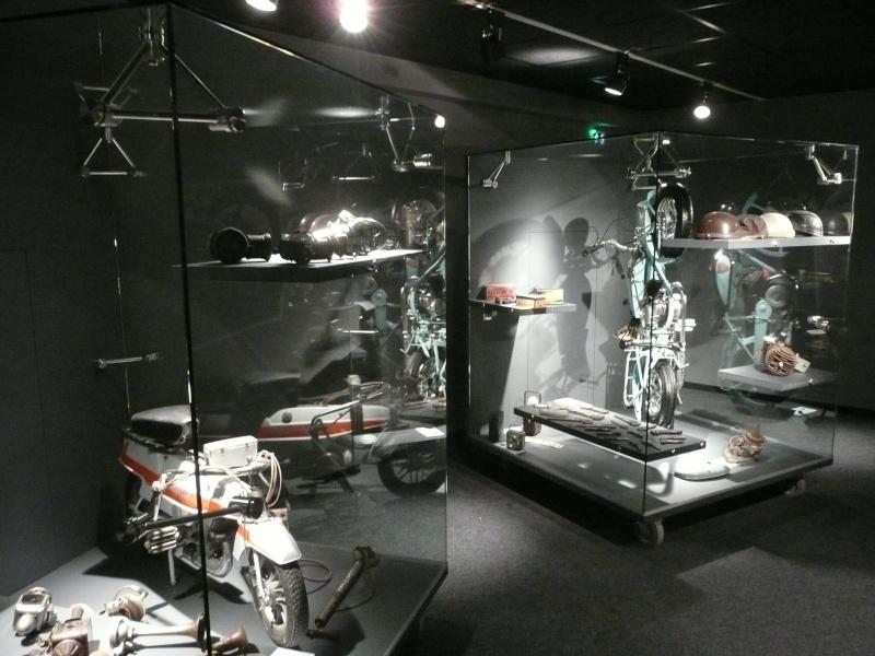 nouveau musée P1070314