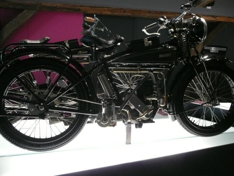 nouveau musée P1070318