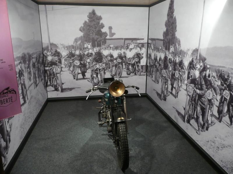 nouveau musée P1070320