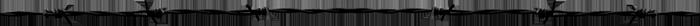 216 Black Criminals - Screenshots & Vidéos II Ajout_10