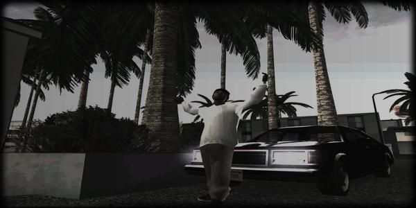 216 Black Criminals - Screenshots & Vidéos II - Page 3 Sa-mp-19