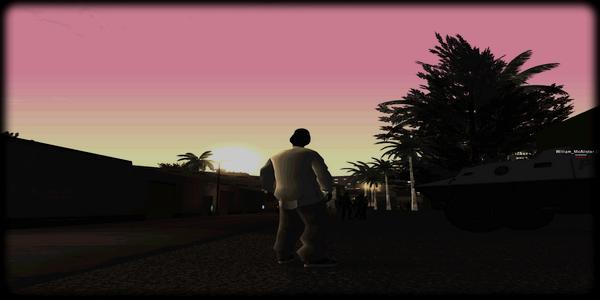 216 Black Criminals - Screenshots & Vidéos II - Page 3 Sa-mp-21