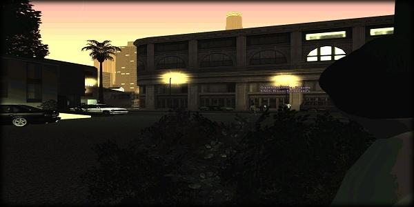 216 Black Criminals - Screenshots & Vidéos II - Page 2 Sa-mp-25