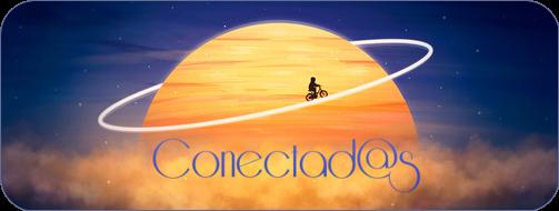FORO CONECTADOS