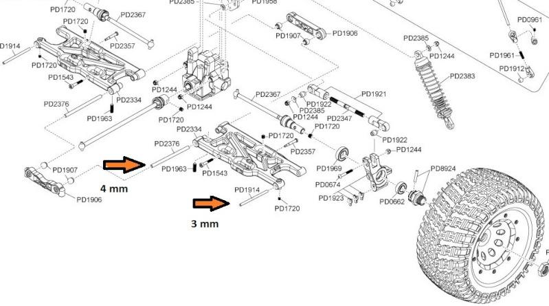 THUNDER TIGER MT4-G3 de speedeur - Page 10 Sans_t11