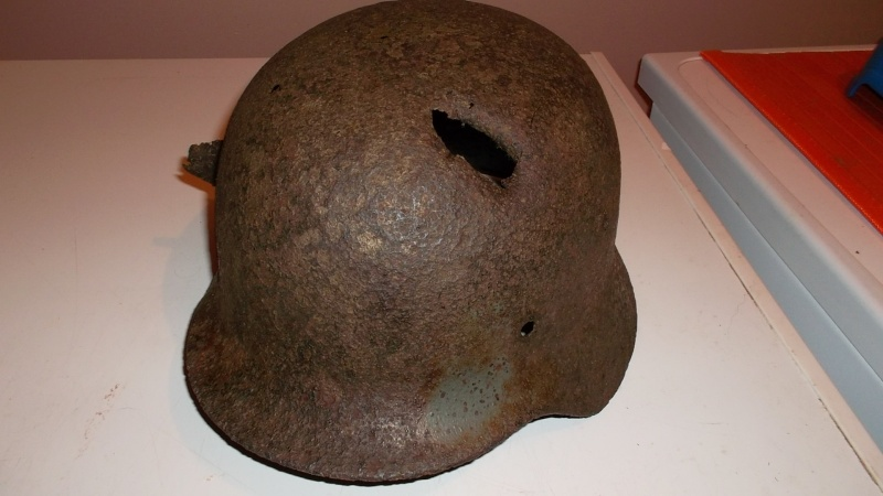 vos casques allemand . - Page 4 Sam_1029