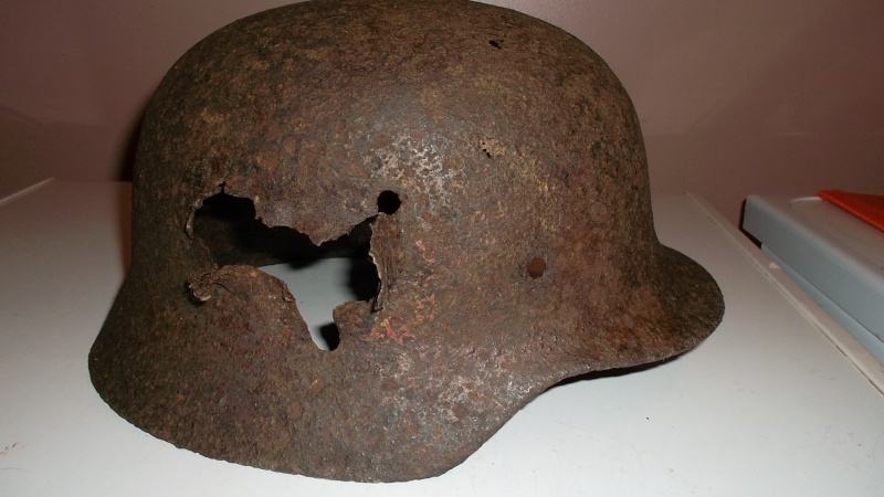 vos casques allemand . - Page 4 Sam_1030