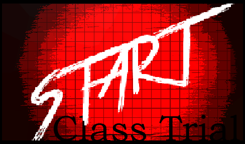 Chapter 1: Trial Class_13