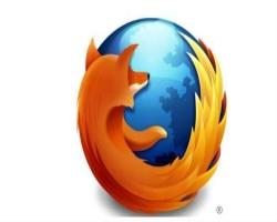 حصرى عملاق التصفح Mozilla FireFox 18.0.1 Final فى احدث اصداراته بحجم 19.2 ميجا على سيرفرات متعددة 70810