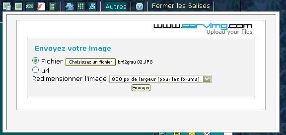 Tutoriel Insertion d'images #1 Expl_i18