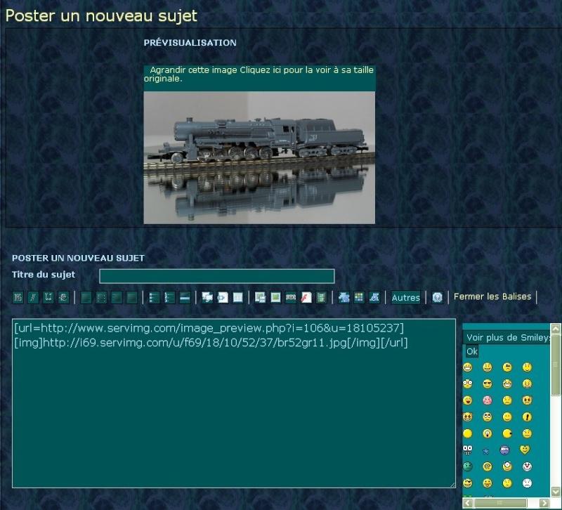 Tutoriel Insertion d'images #1 Expl_i21