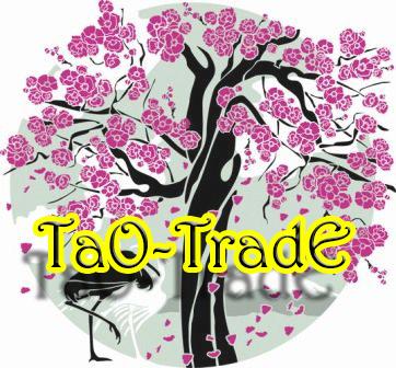 Tao-Trade