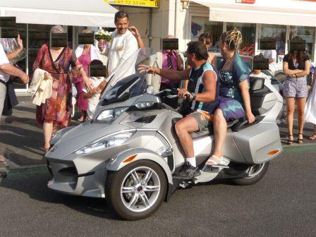 Un jour au mois de Juillet 2011  Spyder10