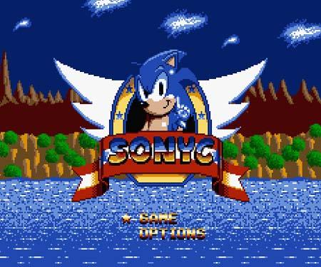 Clone de Sonic Sonyc_10