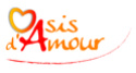 L'association humanitaire Oasis d'Amour crée sept nouveaux emplois Oasis_10