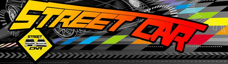 Street Car Racing Club
