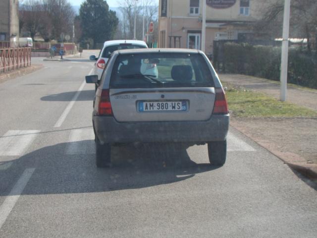 Ax gt 1993 Dsc07212