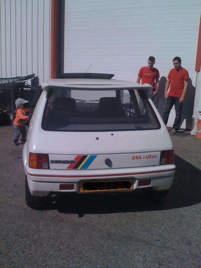 205 RALLYE 1989 Img_1213