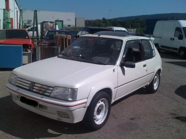 205 RALLYE 1989 Img_1215