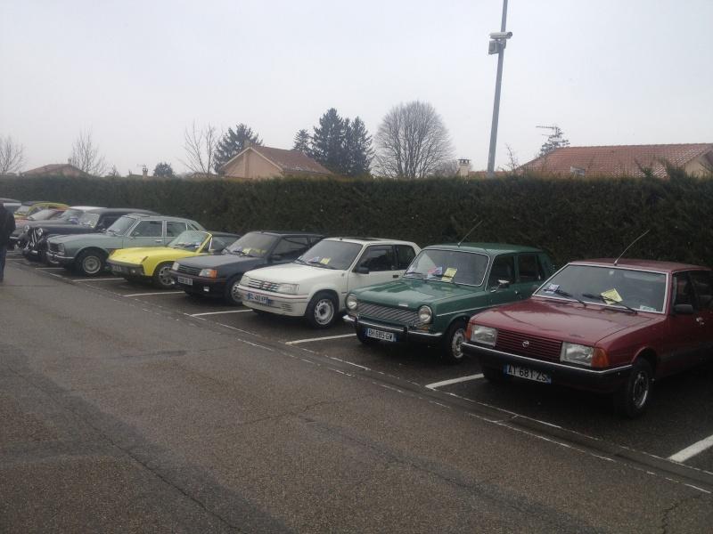 Rétro'Villette à Villette-d'Anthon le 24/02/2013 Img_1512