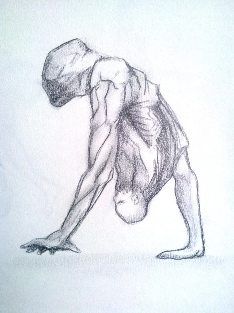 Créature Silent Hill Wp_00017