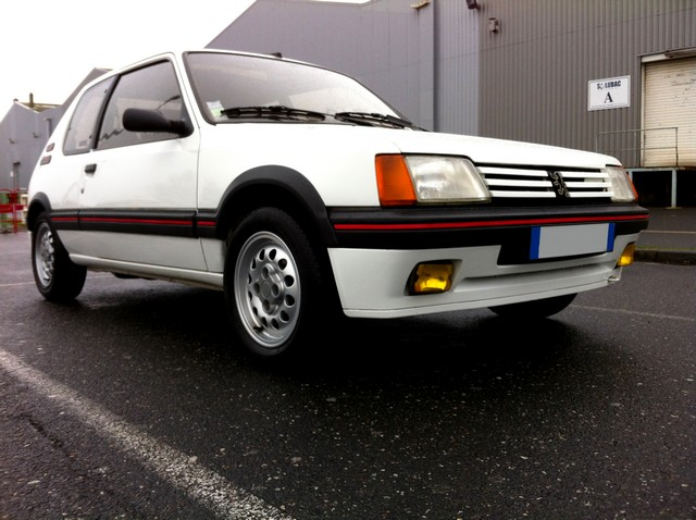 [Nico_le_Normand] 205 GTI 1.6 / 115 AM86 Img_0610