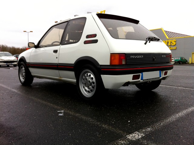 [Nico_le_Normand] 205 GTI 1.6 / 115 AM86 Img_0611