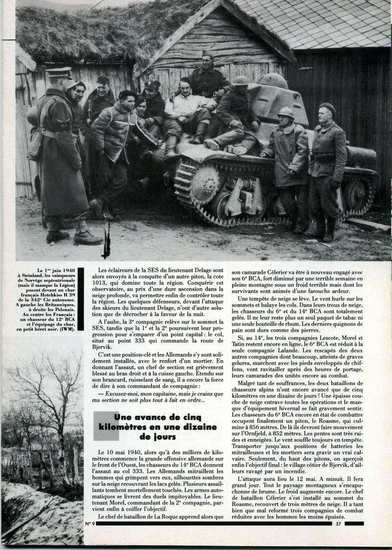 La campagne de NORVEGE - Page 2 Narvik21