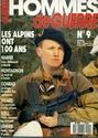 1915 : Le LINGE , tombeau des chasseurs Couv-011