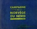 La campagne de NORVEGE Livren10