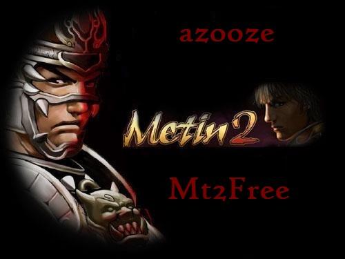 Mt2Free