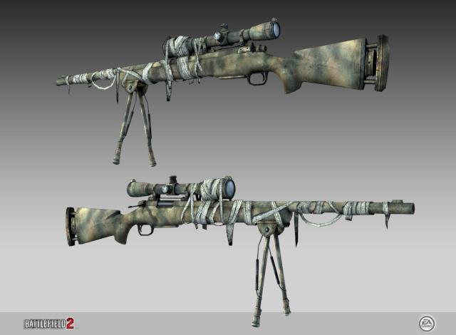Peticion de Armas a Distancia M24_sn10