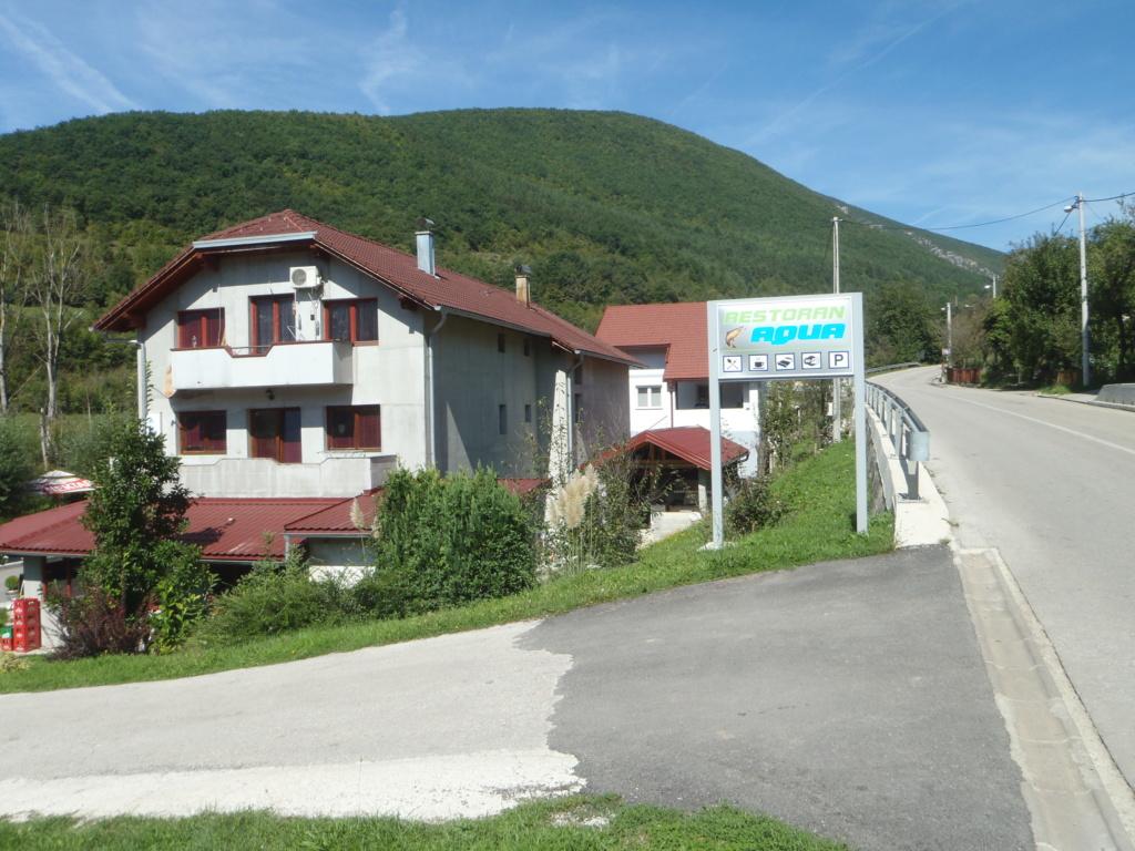 Vacances en Bosnie ! P9120211