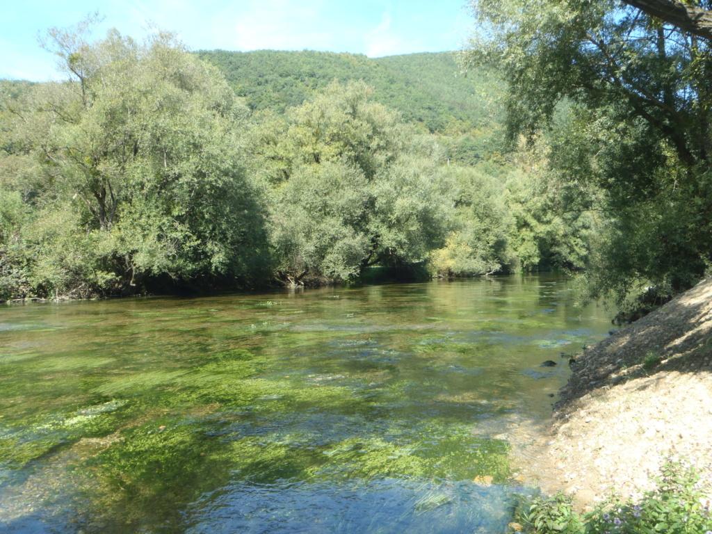 Vacances en Bosnie ! P9120213