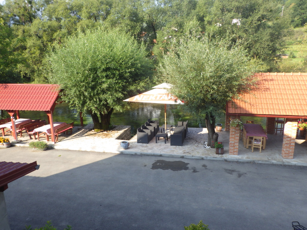Vacances en Bosnie ! Rimg1313