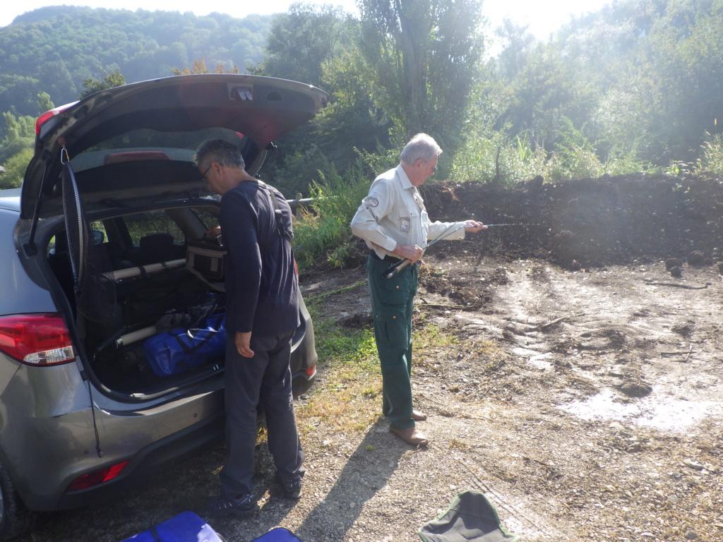 Vacances en Bosnie ! Rimg1315