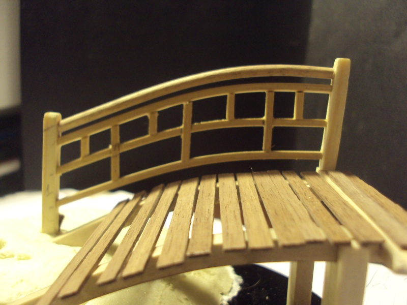 samourai a cheval 54mm 2013-016