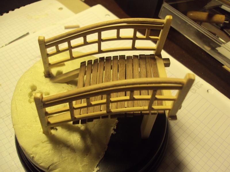 samourai a cheval 54mm 2013-019