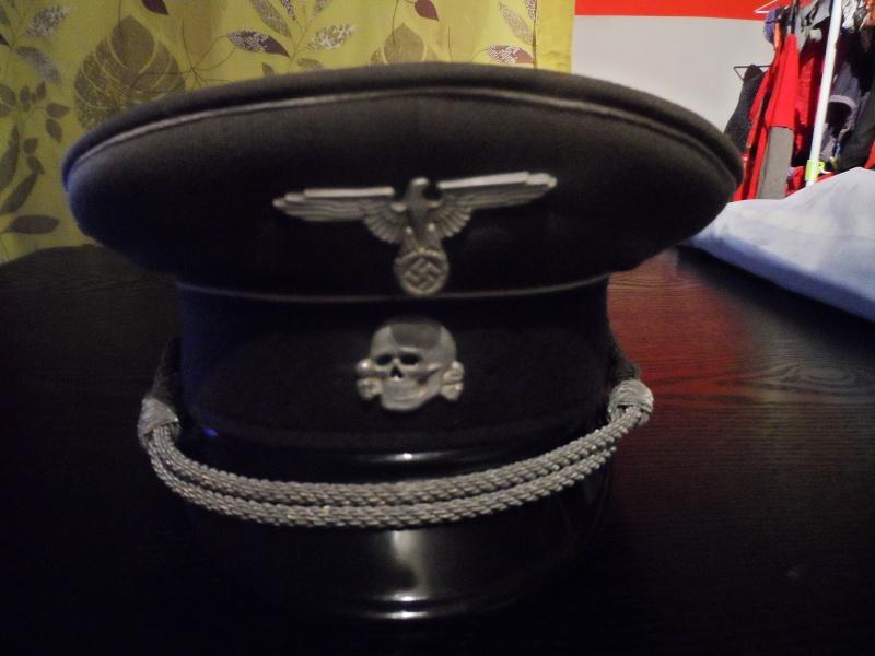 casquette officier SS (besoin d'aide, merci) Sam_1014