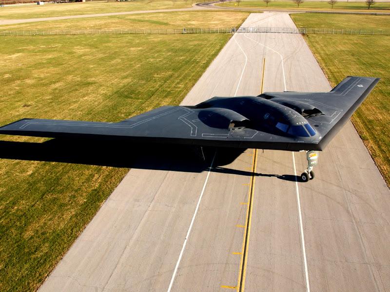 VisionWing: An old hero being reborn B-2_sp10