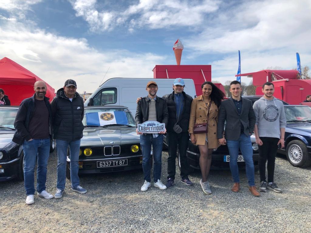 CabPetiTour 2019 - Page 2 Img_5910