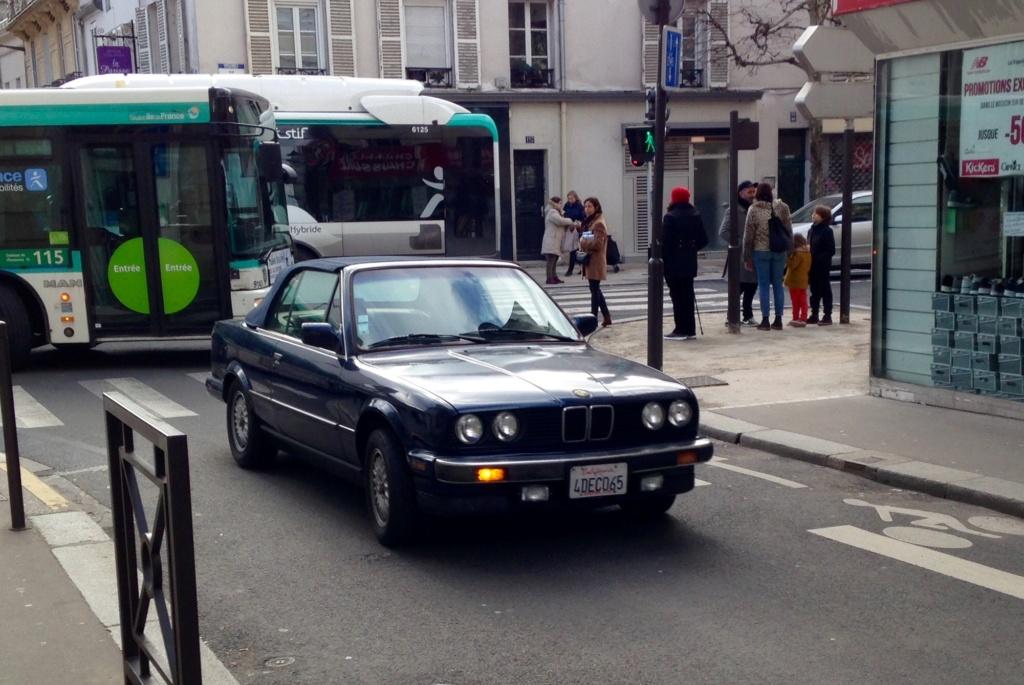 Une américaine dans les rues de Vincennes  Img_8110