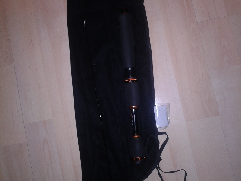 canne sakura shinjin float tube + shimano stradic 2500 - Page 3 20130316