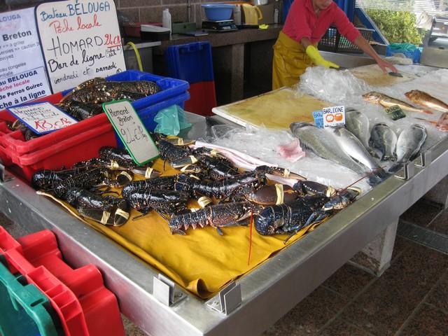 Produits de la mer!! Image212