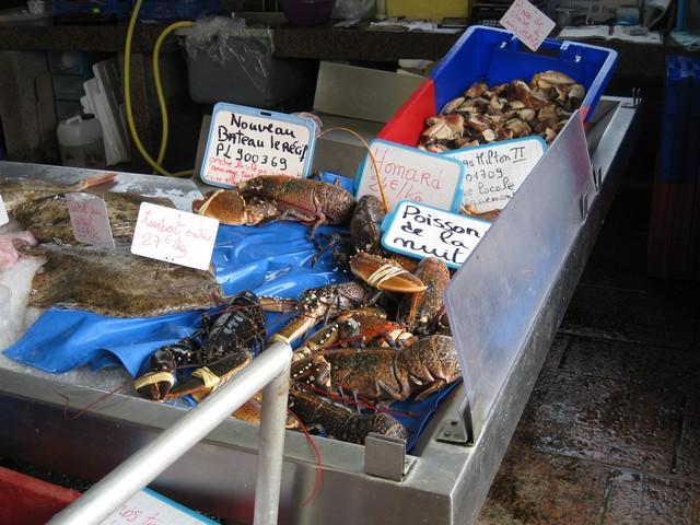 Produits de la mer!! Image213