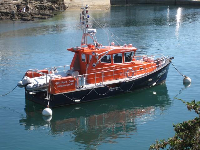 SNSM (Société nationale de sauvetage en mer) Img_3216