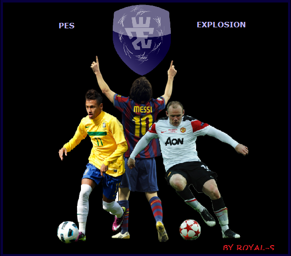 PES-EXPLOSION BY ROYAL-S Pes_ex10