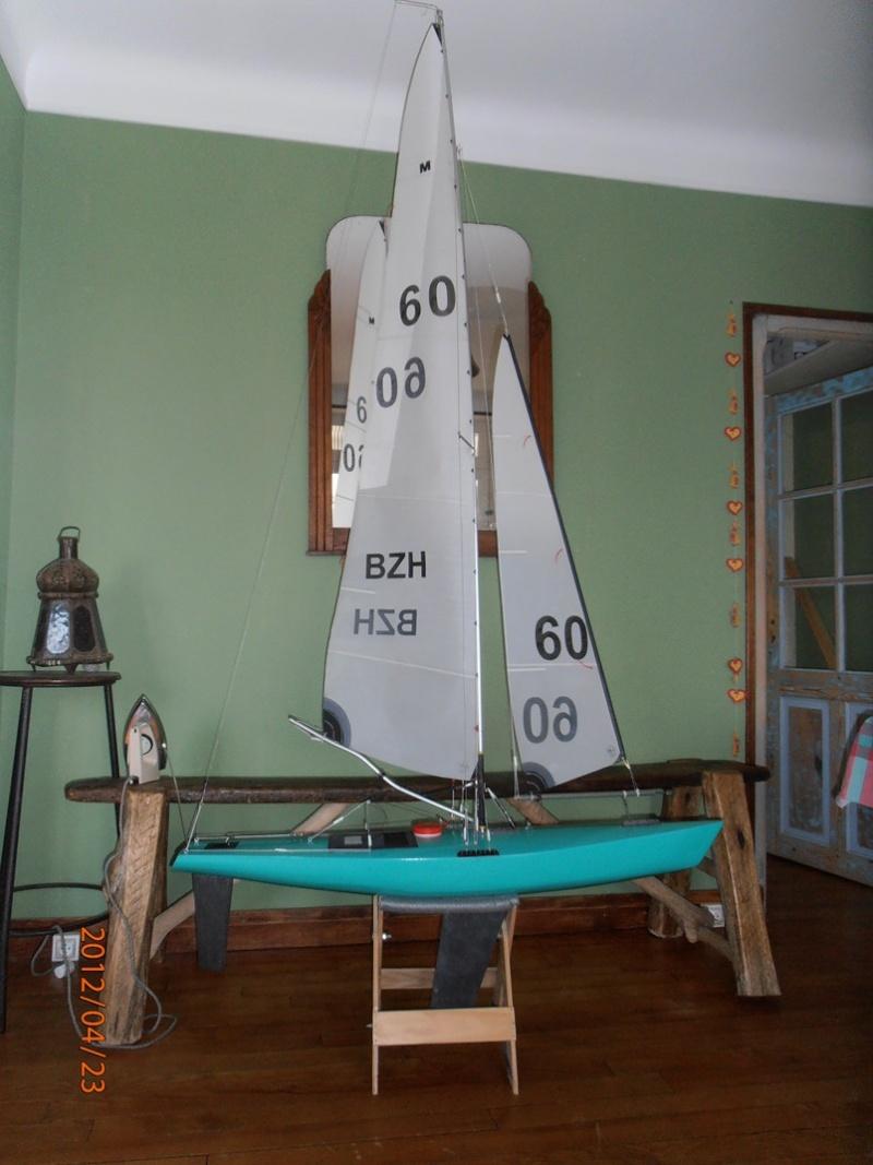 presentation des bateaux P4230110